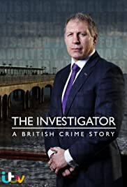 The investigators episodes