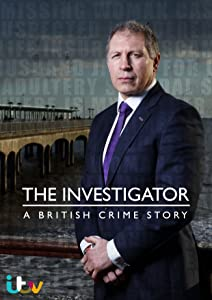 Best site for movie downloads yahoo The Investigator: A British Crime Story by Dylan Howitt [avi]