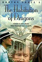 The Habitation of Dragons