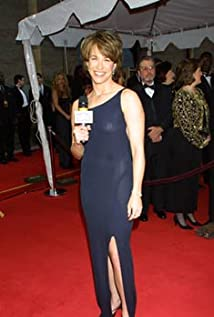 Suzy Kolber Picture