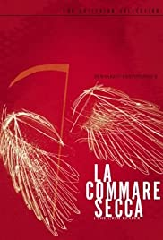 La commare secca (1962) Poster - Movie Forum, Cast, Reviews