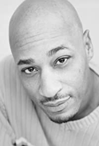 Primary photo for Terence Maynard