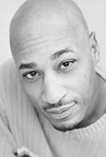 Terence Maynard Picture