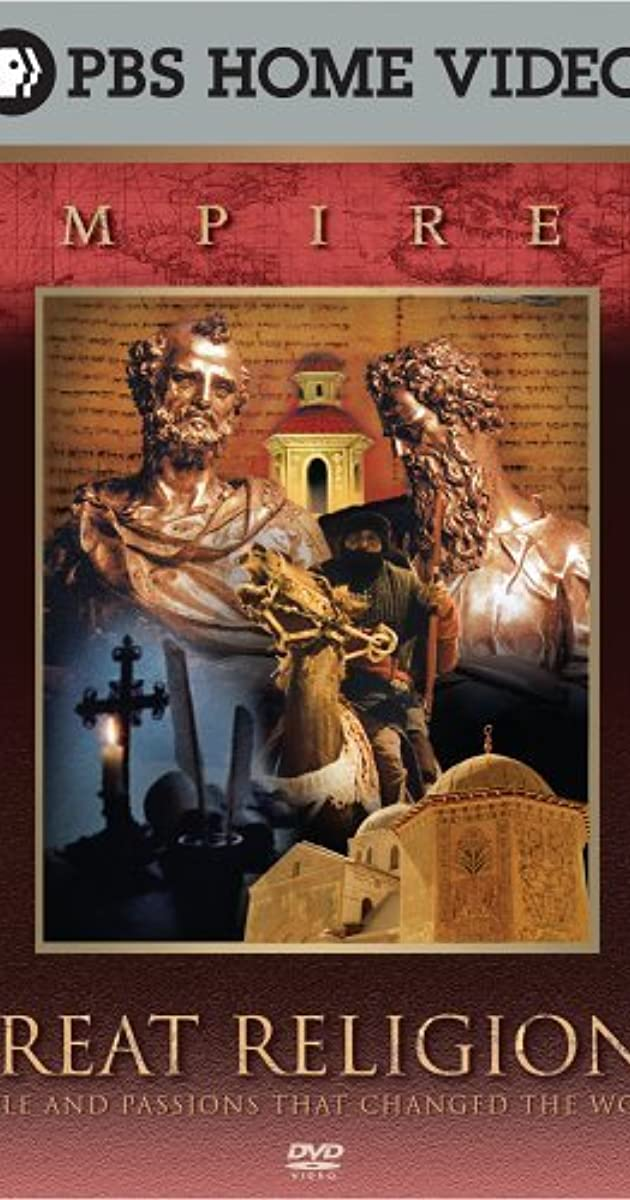 Kingdom Of David The Saga Of The Israelites Tv Movie 2003 Imdb