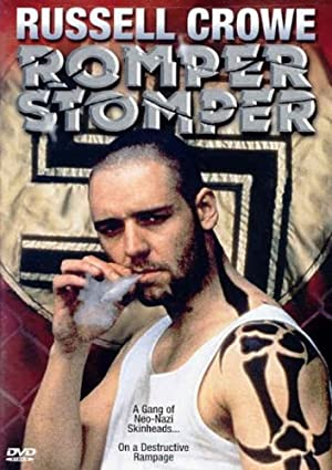Permalink to Movie Romper Stomper (1992)