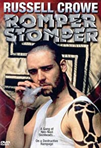 Primary photo for Romper Stomper