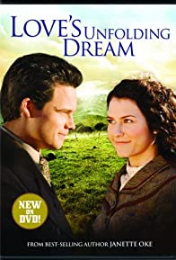 Primary photo for Love's Unfolding Dream