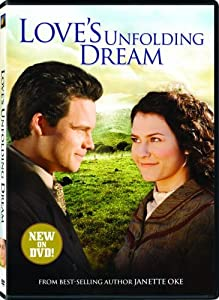 Movies downloading torrent sites Love's Unfolding Dream by Mark Griffiths [720p]