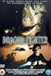 Dragon Fighter (2003)