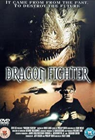 Primary photo for Dragon Fighter