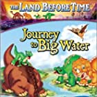 The Land Before Time IX: Journey to Big Water (2002)
