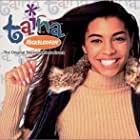 Christina Vidal in Taina (2001)