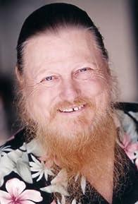 Primary photo for Mickey Jones