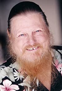 Primary photo for Mickey Jones