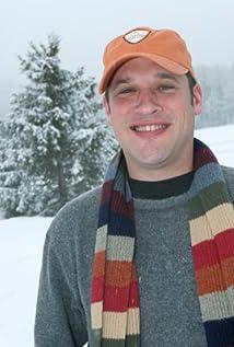 Jonathan Klein Picture