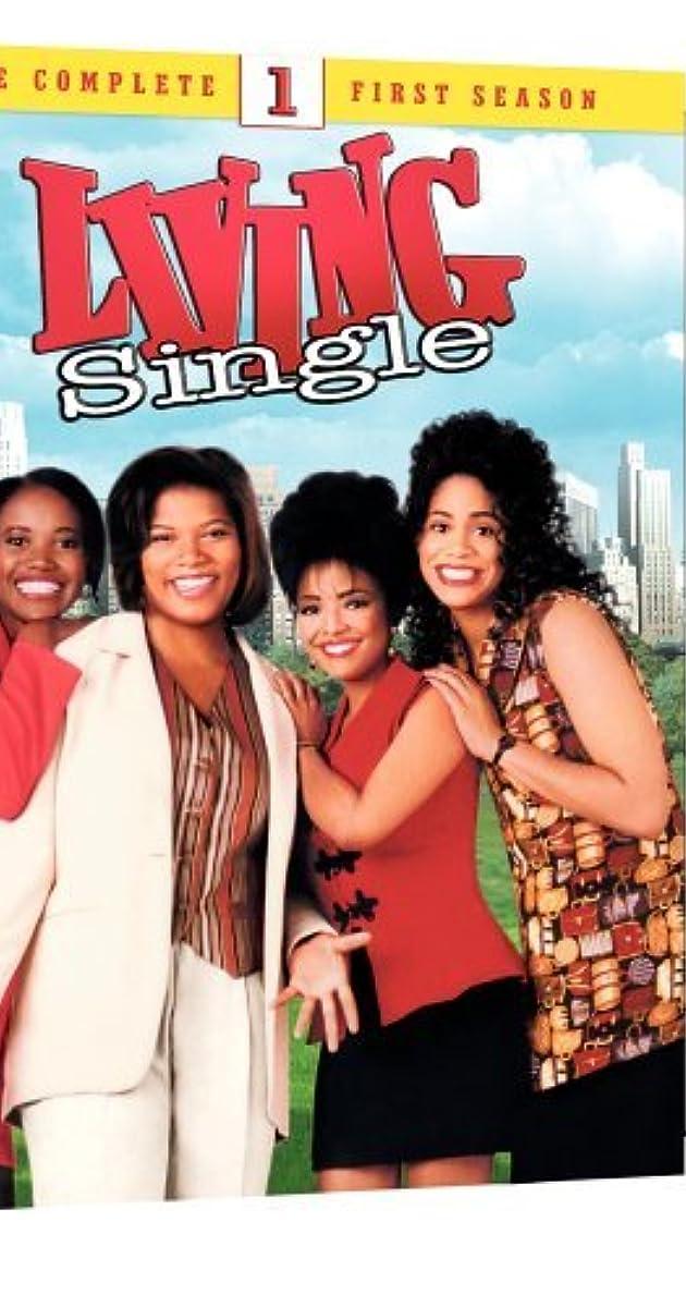 quotliving singlequot whats next tv episode 1994 imdb