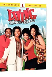 Living single love takes a holiday