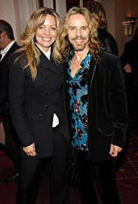 Primary photo for Tommy Shaw