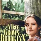 Peggy Ann Garner in A Tree Grows in Brooklyn (1945)
