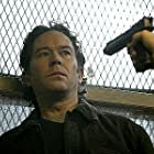 Timothy Hutton in 5ive Days to Midnight (2004)