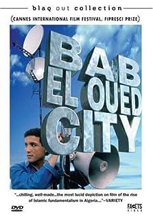 Bab El Oued City (1994)