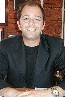 Gianfranco De Rosa Picture