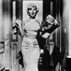 """""""The Seven Year Itch"""" M. Monroe 1955 20th"""