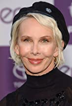 Trudie Styler's primary photo