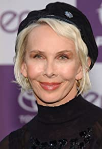 Primary photo for Trudie Styler