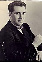 William Lazar