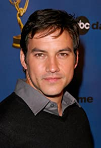 Primary photo for Tyler Christopher
