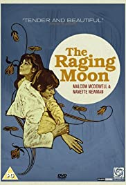 The Raging Moon (Long Ago, Tomorrow) (1971) 1080p