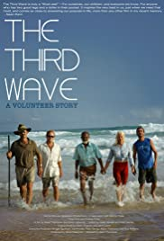 The Third Wave(2007) Poster - Movie Forum, Cast, Reviews