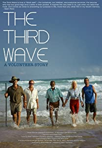 Watch free new action movies The Third Wave by Winfried Oelsner [[movie]