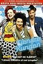 Tjenare kungen (2005) Poster