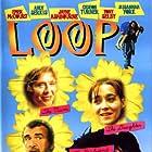 Loop (1997)