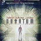 Quantum Project (2000)