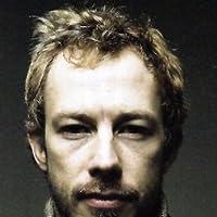 Kris Holden-Ried