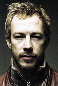 Primary photo for Kris Holden-Ried