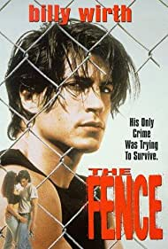 The Fence (1994)