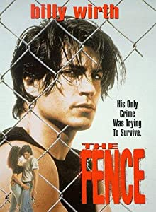 Downloadable dvd free movie The Fence by [[480x854]