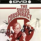 The Swiss Conspiracy (1976)