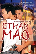 Primary image for Ethan Mao