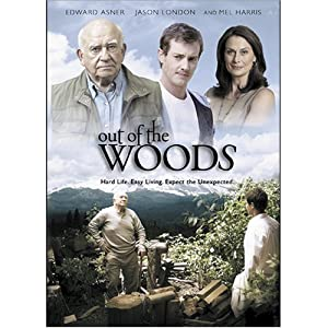 MP4 movie for psp download Out of the Woods [720x400]