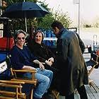 Gerard Depardieu, Johnny Hallyday