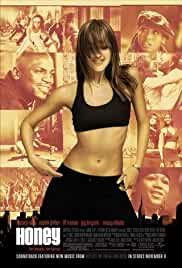 Watch Movie Honey (2003)