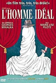 Primary photo for L'homme idéal