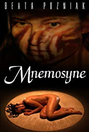 Watch online 2016 hollywood movies Mnemosyne USA [720pixels]