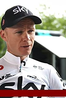 Chris Froome Picture