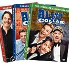 Blue Collar TV (2004)